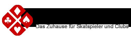 skat-spielen.de